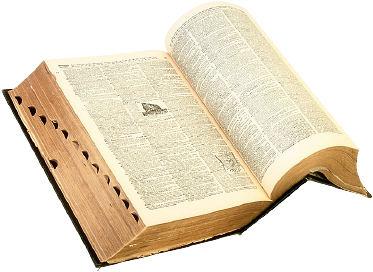 dictionnaire2.jpg